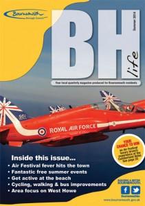 BH Life Magazine