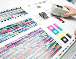 Corporate Printing