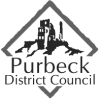 Purbeck District Council