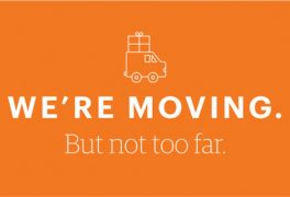 IMS group moving