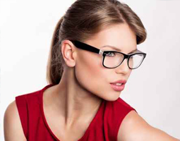 Optician Marketing