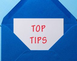 IMS Groups Dorset's top tips for a successful leaflet distribution